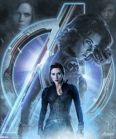 Out of the Fire and Into the Red Room: 10 Potential Storylines for the Black Widow MCU Film - Marvel Universe Marvel Comics - Anime Characters Epic fails and comic Marvel Univerce Characters image ideas tips Black Widow Avengers, Marvel Avengers, Marvel Comics, Marvel Fanart, Black Widow Movie, Black Widow Scarlett, Black Widow Natasha, Marvel Heroes, Captain Marvel