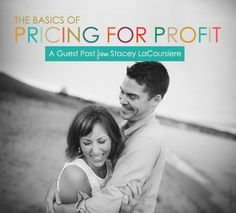 As an industry, we are headed down an unprofitable path if we continue to ignore the basics of pricing for profits. So how does one start out as a new photographer building a portfolio while also a...