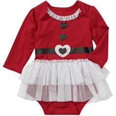 933f1de937cb 111 Best Christmas clothes images