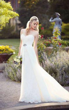 La Belle Reve Bridal (Bellevue, Washington)