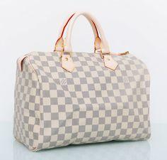 Сумка LV Louis Vuitton Speedy 30 !! Последняя распродажа модели !! Продаётся с большой скидкой !! !! Отличное качество и низкая цена !!