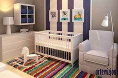 pokoj-dla-niemowlaka-15