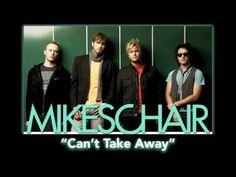 "▶ Mikeschair ""Can't Take Away"" + Lyrics - YouTube"