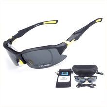97e3409f8e OBAOLAY Sport Cycling Sunglasses Bike Goggles Fishing Cycling Glasses  Eyewear Men Polarized Lens Gafas Ciclismo Bicycle