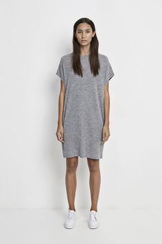 Janina dress 7679