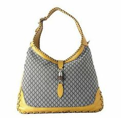 ↔❤↔→  Gucci Leather Shoulder Bag 218491 Yellow #Gucci #Women #Handbags #Yellow http://www.pinhandbags.com/Gucci-Handbags-9/gucci-leather-shoulder-bag-218491-yellow-p-2051.html ,❤❤♥ Prepared For this Christmas Holiday`.... ♥の♥
