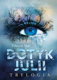 Tahereh Mafi ebooki, książki i audiobooki Lauren Kate, Science Fiction, Books To Read, Fantasy, Reading, Movie Posters, Book Covers, Polish, Natalia Oreiro