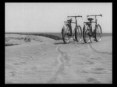 "Ozu『晩春』""Late Spring"" 1949"