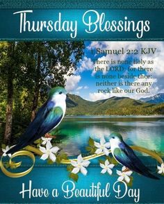 Happy Thursday Pictures, Happy Thursday Quotes, Thursday Images, Good Morning Thursday, Good Morning Prayer, Thankful Thursday, Good Morning Gif, Good Morning Messages, Good Morning Greetings