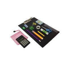Buy YES Student Clip Board Combo by Yes Office Solutions Private Limited, on Paytm, Price: Rs.349?utm_medium=pintrest