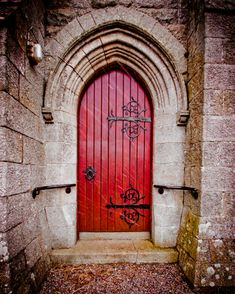 The Door You Pick Can Predict Your Future - It's So Accurate It's Scary! This simple quiz that's been making its way around the Internet, is so accurate it Psychology Quiz, Go With Your Gut, Door Numbers, Castle Wall, Guide Dog, Types Of Doors, Grand Entrance, Number Two, Wooden Art