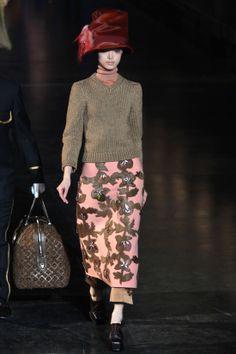 b93c6e015e 10 Most inspiring Linen Skirt Ideas images