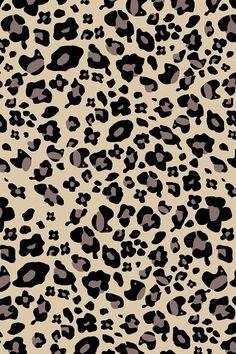 Iphone Background Wallpaper, Cellphone Wallpaper, Cool Wallpaper, Pattern Wallpaper, Cheetah Print Wallpaper, Animal Print Background, Pattern Photography, Bird Drawings, Flower Backgrounds