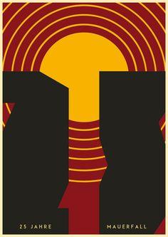 99designs-25jahre-Mauerfall-V2