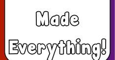 God Made Everything Cover.pdf