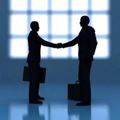 Nova parceria de convênio é firmada entre SINDIPOL/DF e BR France Veículos - SINDIPOL / DF