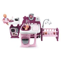 Toy Cars For Kids, Toys For Girls, Kids Toys, Baby Alive Doll Clothes, Baby Alive Dolls, Little Girl Toys, Baby Girl Toys, Baby Play, Play Kitchens