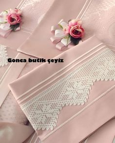Bed Cover Design, Cushion Cover Designs, Crochet Square Patterns, Baby Knitting Patterns, Filet Crochet, Crochet Lace, Draps Design, Crochet Scarf For Beginners, Designer Bed Sheets