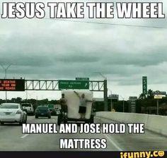 Only in Texas hahahaha