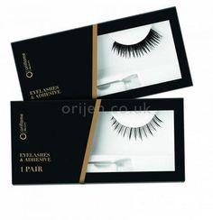 Oriflame Beauty Eyelashes - Oriflame Beauty Eyes - Make up - Shop for Oriflame Sweden - Oriflame cosmetics –UK & Ireland - Orifl ame Beauty Eyelashes