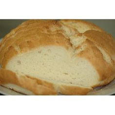 New Grains Gluten Free Sourdough San Francisco Style Bread, 32 oz Loaf (Misc.)  http://www.amazon.com/dp/B006QG53Z4/?tag=goandtalk-20  B006QG53Z4
