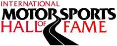 TALLADEGA: International Motorsports Hall of Fame