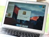 Tired of running out of storage space on your MacBook? TarDisk just might be the answer.