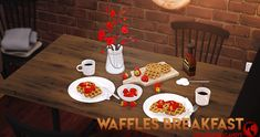 https://inahearbeatandy.tumblr.com/post/167461163044/waffles-breakfast-set-16-items-strawberries