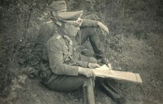 Erwin Rommel, Field Marshal, War Dogs, Panzer, Normandy, Military History, World War Two, Wwii, Internet