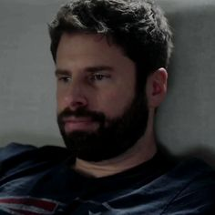 James Roday, Shawn Spencer, Crushes, Faces, Celebs, Actors, Celebrities, The Face, Celebrity