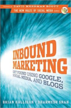 Inbound Marketing This is a terrific Marketing pointer! Visit this Marketing idea! Required an advertising and marketing suggestion? This is awesome marketing stuff, suggestions as well as devices. Inbound Marketing, Marketing Pdf, Marketing Digital, Content Marketing, Internet Marketing, Online Marketing, Social Media Marketing, Marketing Books, Marketing Strategies