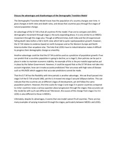 essay for communication class 11 isc