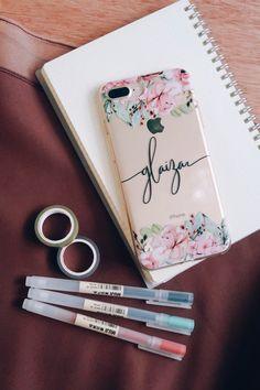 Notebook, Iphone, Instagram Posts, The Notebook, Exercise Book, Scrapbooking