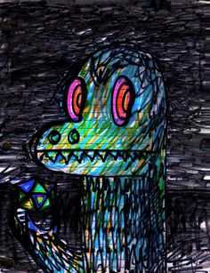 a-date-with-psychedelia: mi-psicodelia: acid. psychedelic gifs