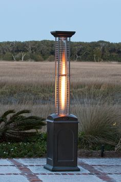 Best Patio Heaters Webnuggetz