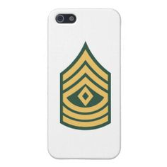 Army First Sergeant E-8 1SG Cases For iPhone 5 Yes I can say you are on right site we just collected best shopping store that haveReviewReview on the This website by click the button below...