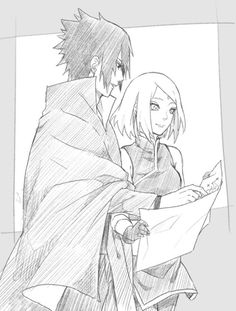 Sasusaku ♡ I constantly think about what happened when Sakura left to find Sasuke, and how did their trip together. I wanted to know when Sasuke first kissed her. Naruto Kakashi, Anime Naruto, Susanoo Kakashi, Sasuke Uchiha Sakura Haruno, Sakura And Sasuke, Naruhina, Boruto, Super Anime, Naruto Couples