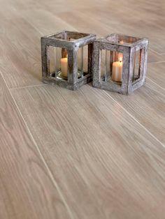 Treverk - wood effect paving slabs Refinishing Hardwood Floors, Wood Tile Floors, Kitchen Flooring, Porcelain Wood Tile, Ceramic Floor Tiles, Hallway Decorating, Interior Decorating, Wood Effect Tiles, Paving Ideas