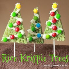 At Mommysavers, we know that Christmas Treats are a big part of holiday tradition and magic – for adults and kids alike! Last year, we brought you our first 25 Days of Holiday Treats post. 25 Days Of Christmas, Christmas Sweets, Christmas Cooking, Christmas Goodies, Christmas Holidays, Christmas Crafts, Christmas Decorations, Christmas Ideas, Christmas Favors
