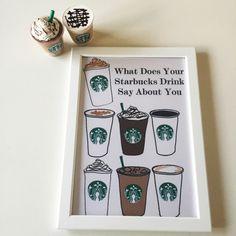 ayaCafeさんの、スタバ風,うちカフェ,壁デコ,ハンドメイド,スタバ,フラペチーノ,IKEA,セリア,男前,STARBUCKS COFFEE,フォトフレーム,黒板,アートポスター,スタバ♡LOVE,ポスター,カフェ風,スターバックス,スタバ♡,Starbucks ,DIY,インテリアポスター,壁/天井,のお部屋写真