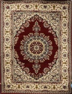 We Offer Cheapest Prices On Area Rugs And Match Any Price. View Our  Selection Of Cheap Area Rugs Today!