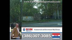 Commercial Real Estate Port Orange | Port Orange Commercial Real Estate ...