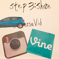 With over 40 million users, Vine is a pool of great opportunity for brand growth and development. Launched in the app that enables users to create and Content Marketing Tools, Vines, Product Launch, App, Opportunity, Blog, Create, Apps, Blogging