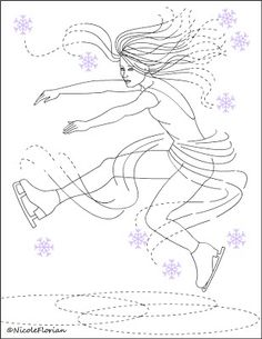 Find This Pin And More On My Coloring Pages
