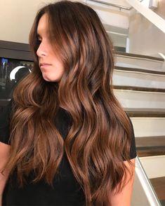 Hair Color Balayage, Hair Inspo, Wedding Makeup, Hair Cuts, Hair Beauty, Long Hair Styles, Bride, Pretty, Hairstyles