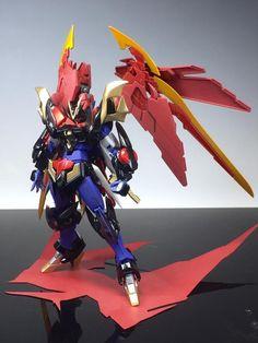 wing+gundam+zero+honoo+re+%281%29.jpg (600×800)