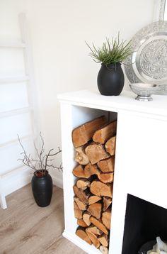 ehrfurchtiges kamin im wohnzimmer einbauen edelstahlrohr grosse abbild oder ccdfcbaafc