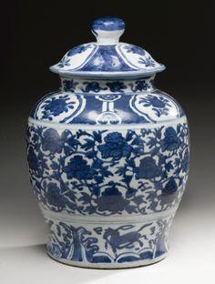 vase ||| sotheby's n08872lot6bldcfr