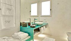 Resort Sicilia, Donna Coraly | Suite Costanza - Resort Sicilia, Donna Coraly