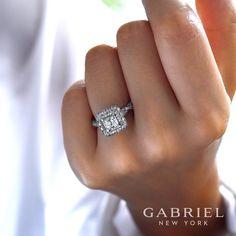 Diamond black diamond square square earrings deals